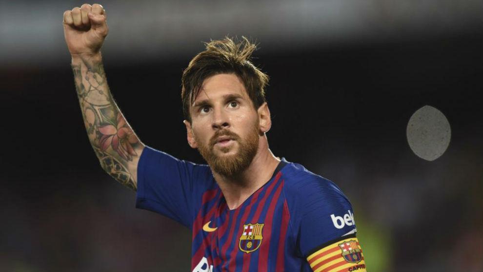 fifa19-Lionel_Messi