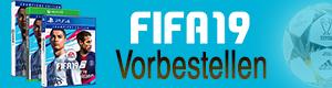 MMOGA-FIFA 19