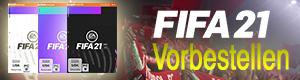 MMOGA-FIFA 20