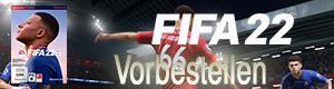 MMOGA-FIFA 22